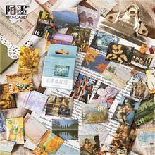 Горячая продажа каваи <b>штамп</b> для росписи альбом закладки ...