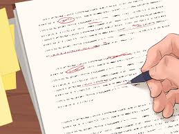 how to write a seminar paper pictures wikihow write a philosophy paper
