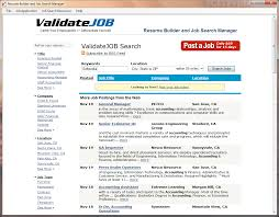 resume database search for employers sample customer resume database search for employers monster resume search buy online job posting resume examples created