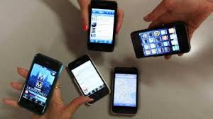 """Résultat de recherche d'images pour """"telephones mobiles"""""""