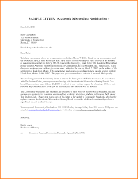 academic reference letter template quote templates academic reference letter template college recommendation letter samples 7 png