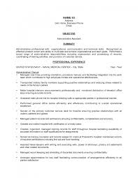 administrative functional resume sle hybrid administrative gallery of resume functional template