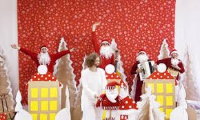 """Музыкальный спектакль """"<b>Маленький Дед Мороз</b>"""" - Спектакли в ..."""