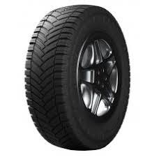 195/70R15C <b>Michelin Agilis Crossclimate</b> truck tyre | buy, reviews ...