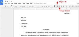 mla essay heading purdue owl mla formatting and style guide mla