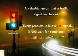 Quotes Life Teaches Us Lessons. QuotesGram
