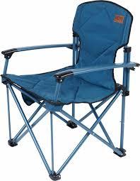 <b>Кресло Camping World Dreamer</b> класса Premium (blue) — купить в ...