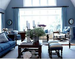 blue living rooms and this blue living room ideas 02 blue white living room