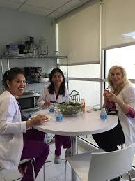 hours dr lancer lancer skincare blog staff of lancer dermatology clinic in beverly hills