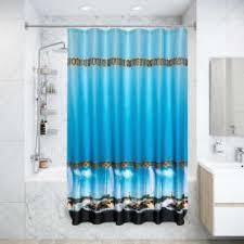 Шторки для <b>ванной</b> в Хабаровске – купите в интернет-магазине ...