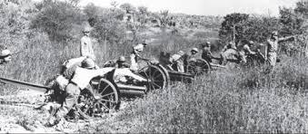「Guerra del Chaco 1935」の画像検索結果