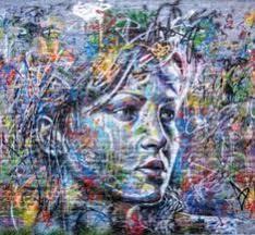 art: лучшие изображения (58) | Body Painting, Body paint и Body ...
