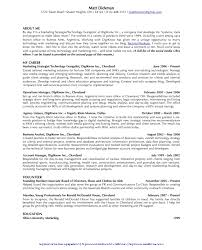the social media resume   mattdickman compicture   png