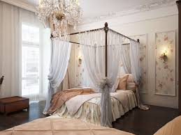 romantic bedroom wall decor amazing bedroomchic romantic bedroom design with brown textured wood bed and a