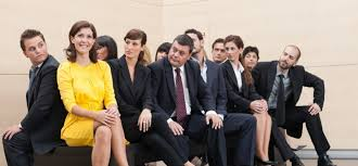 11 qualities shared by superstar employees inc com