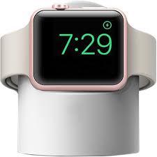 <b>Беспроводное зарядное устройство Lyambda</b> LW2-WT для Apple ...