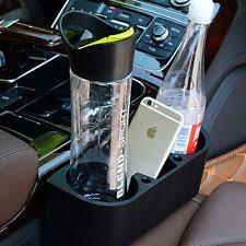 car seat gap wedge cup holder snacks drink bottle mount stand storage organizer fits bmw oem 96 02 z3 seat