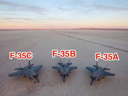 Image result for F-35