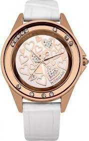 Купить Женские наручные <b>часы</b> Sale - <b>M1136WRGBR</b>   «ТуТи.ру ...