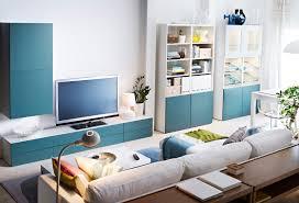 decorating with ikea furniture furniture silver steel legs on the cream room ikea small living black best ikea furniture