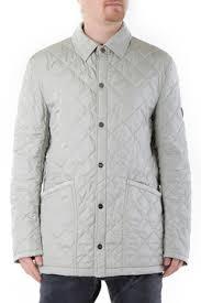 Мужские <b>куртки HUSKY</b> - купить в интернет магазине KUPIVIP ...