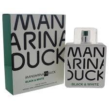Mandarina Duck - <b>Mandarina Duck Black and</b> White by Mandarina ...