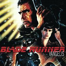 <b>Blade Runner</b> — Vangelis, Soundtrack Orchestra. Слушать онлайн ...