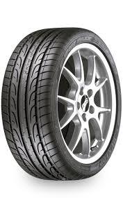 <b>Dunlop SP Sport MAXX</b> Tire Reviews (58 Reviews)