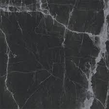 <b>Керамогранит</b> New Ice Black <b>90х90</b>- купить в Казани