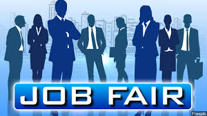 fort wayne students to explore trade careers at job fair friday fort wayne students to explore trade careers at job fair friday