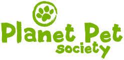 <b>Dog</b> food and nutrition | <b>Planet Pet</b>