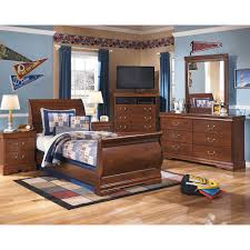 ashley furniture bedroom dressers awesome bed:  wilmington twin sleigh bed ashley wilmington twin sleigh bedroom set b  x