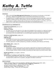 job resume job resume examples objective  seangarrette cosample resume  clerical resume sample objectives   job resume job resume examples objective