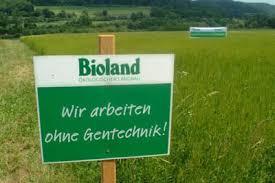 Bildergebnis für Bio Landwirtschaft