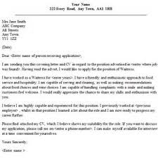 job cover letter how to address writing a cover letter youthgcca how to address cover letter