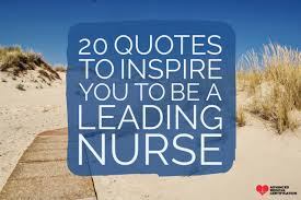nurse interview questions dialysis nurse interview questions in 20 quotes to inspire you to be a leading nurse
