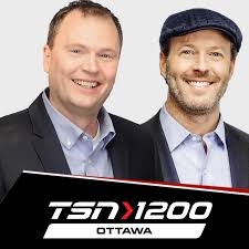 TSN Mornings