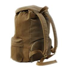 Yimidear Canvas <b>DSLR SLR Camera</b> Shoulder Bags Backpack ...