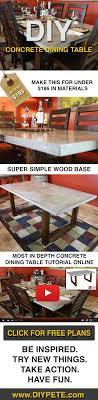 person dining room table foter:  ideas about dining tables on pinterest farm tables rustic dining tables and dinning room tables