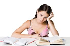 Assignment writing service Online Writing Help   BCZ com
