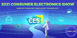 Grab Daily Super Deals with Gearbest Coupon at Cheapest Price Now