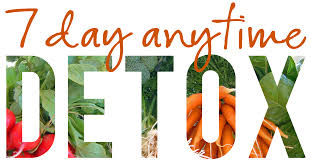 Image result for detox