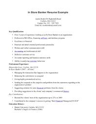 banker resume actuary resume exampl resume templates for bankers private banker resume private banker resume