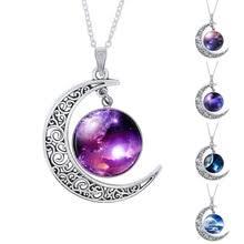 Buy <b>moon purple</b> and get free shipping on AliExpress.com