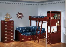 charming design ideas with fire truck themed bedroom divine design ideas using rectangular brown wooden beauteous kids bedroom ideas furniture design
