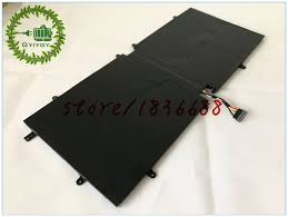 GYIYGY 14.8V <b>69WH 4DV4C Laptop</b> Battery for Dell XPS18 XPS 18 ...