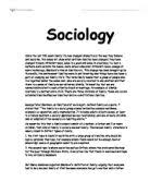 family diversity   a level sociology   marked by teacherscom how has the family changed over the last  years