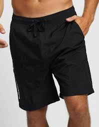 <b>Sport Style Optiks</b> Wind <b>Shorts</b> by New Balance Online | Gov ...