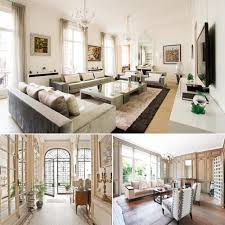 beyonc and jay z house hunt in france beyonce baby nursery