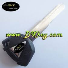 <b>Kawasaki Key</b>, <b>Kawasaki Key</b> Suppliers and Manufacturers at ...